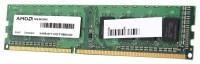 AMD R334G1339U1S-UGO