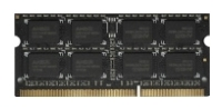AMD R332G1339S1S-UO