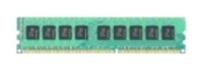 Fujitsu S26361-F3793-L516