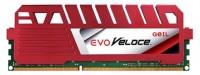 Geil GEV34GB1600C10SC