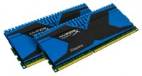 Kingston KHX18C10T2K2/8