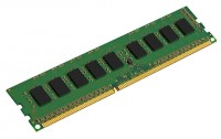 Kingston KTH-PL313LVS/4G