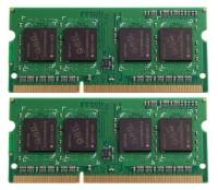 Geil GGS32GB1066C8DC