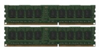 Cisco UCS-MR-2X164RX-C
