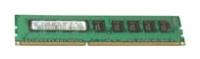Samsung DDR3L 1333 Registered ECC DIMM 32Gb