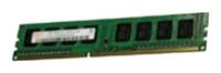 Hynix DDR3L 1866 DIMM 8Gb