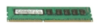 Hynix DDR3L 1600 Registered ECC DIMM 2Gb