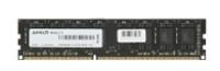 AMD AV38G1339U1-UO