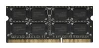 AMD AV34G1339S2-UO