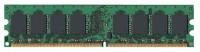 PQI DDR2 667 DIMM 256Mb
