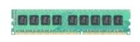 Fujitsu S26361-F3695-L514