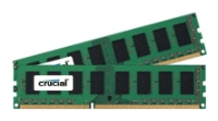Crucial CT2KIT51264BA160BJ