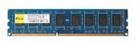 Elixir DDR3 1333 DIMM 8Gb