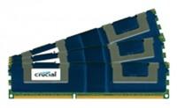 Crucial CT3K32G3ELSLQ41339