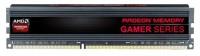 AMD AG38G2130U2-US