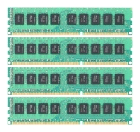 Kingston KVR1333D3S8R9SK4/8G