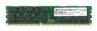 Apacer DDR3 1600 Registered ECC DIMM 4Gb