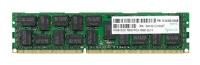 Apacer DDR3 1600 Registered ECC DIMM 2Gb