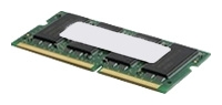 Samsung DDR3L 1600 ECC SO-DIMM 8Gb