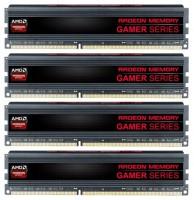 AMD AG316G2130U1Q