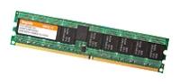 Hynix DDR2 667 ECC DIMM 1Gb
