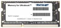 Patriot Memory PSD34G1333L81S