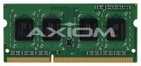 Axiom AX31600S11Z/8G