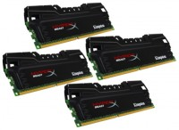 Kingston KHX18C10AT3K4/32X