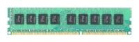 Fujitsu S26361-F3285-E513