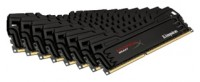 Kingston KHX18C10AT3K8/64X