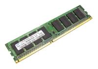 Samsung DDR3 800 DIMM 4Gb