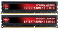 AMD AE316G1609U2K