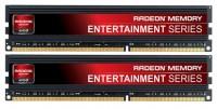 AMD AE34G1609U1K
