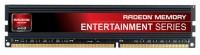 AMD AE38G1609U2
