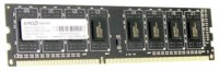 AMD AE38G1339U1-UO