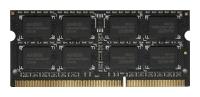 AMD AE34G1601S2-UO