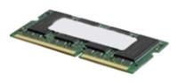 Foxline FL1600D3S11-2G
