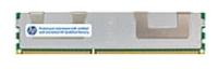 HP 627810-B21