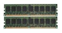 Sun Microsystems X6322A