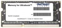 Patriot Memory PSD34G1333L2S
