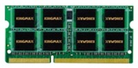 Kingmax DDR3L 1600 SO-DIMM 2Gb