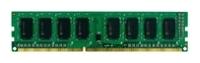 Fujitsu S26361-F3697-L515