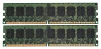 HP 404122-B21