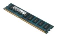 Lenovo 0A65729