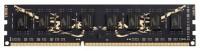 Geil GD34GB1600C11SC