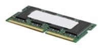 Foxline FL1600D3S11-4G