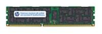 HP 647871-B21