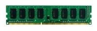 Fujitsu S26361-F3696-L515