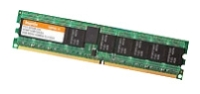 Hynix DDR2 667 Registered ECC DIMM 8Gb
