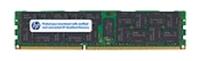 HP 627808-B21